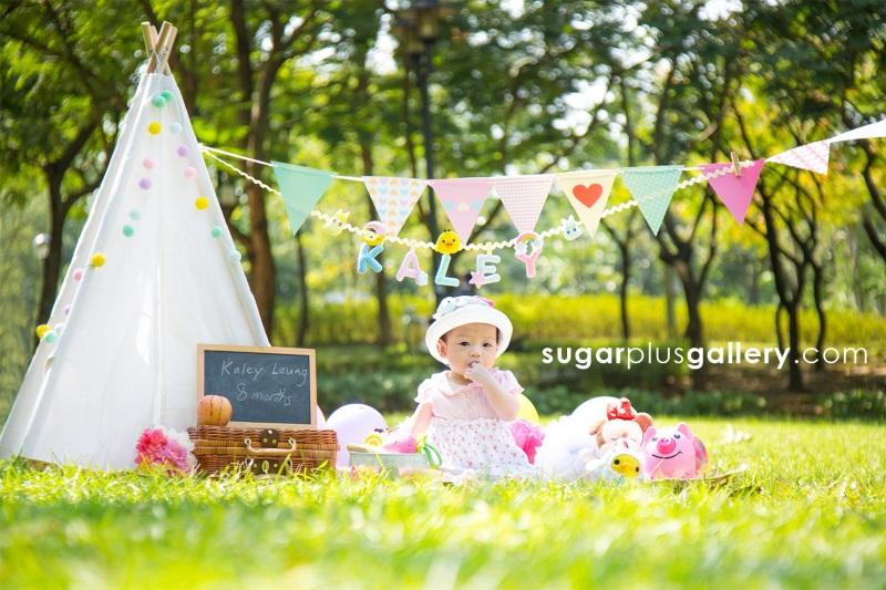 Fung_20171022_066