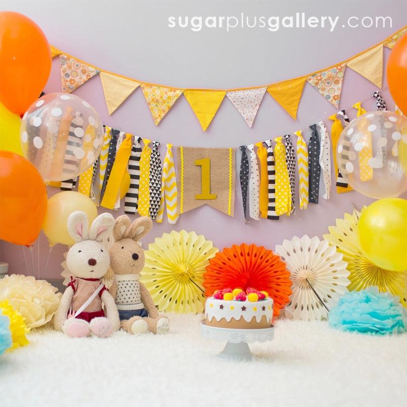 002_SugarPlusGallery