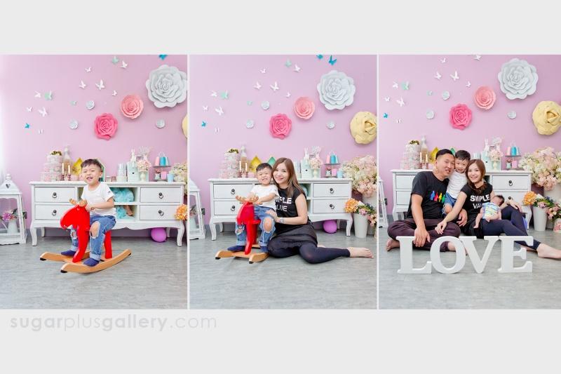 097_SugarPlusGallery