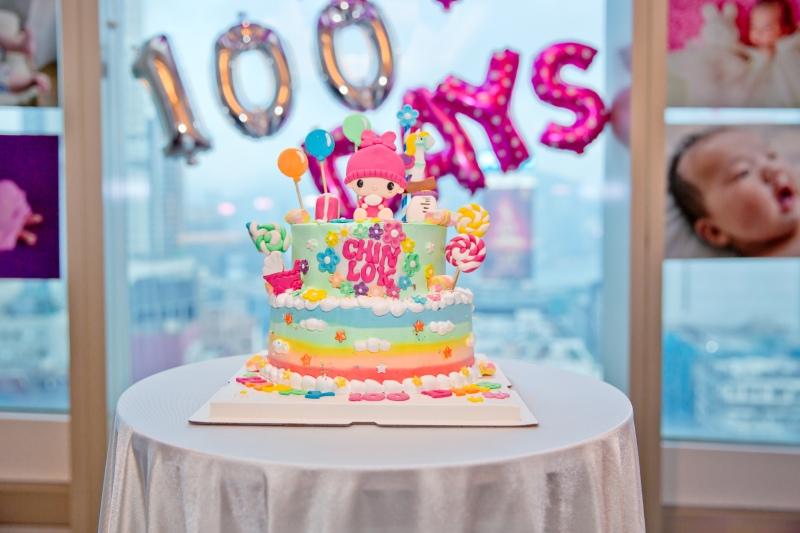 016_100days_SugarPlusGallery