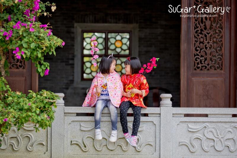 20200111_2_Carol Leung_001