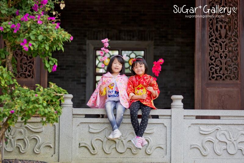 20200111_2_Carol Leung_002