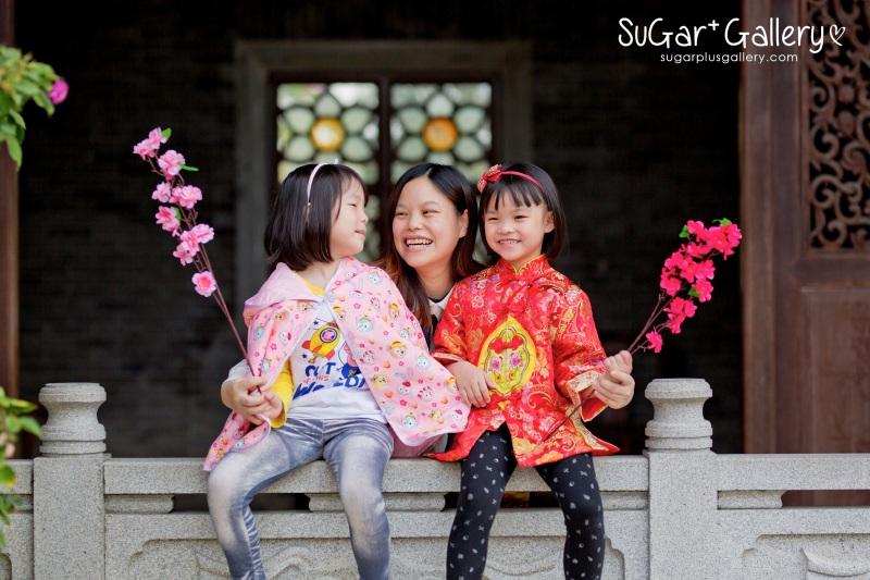 20200111_2_Carol Leung_003