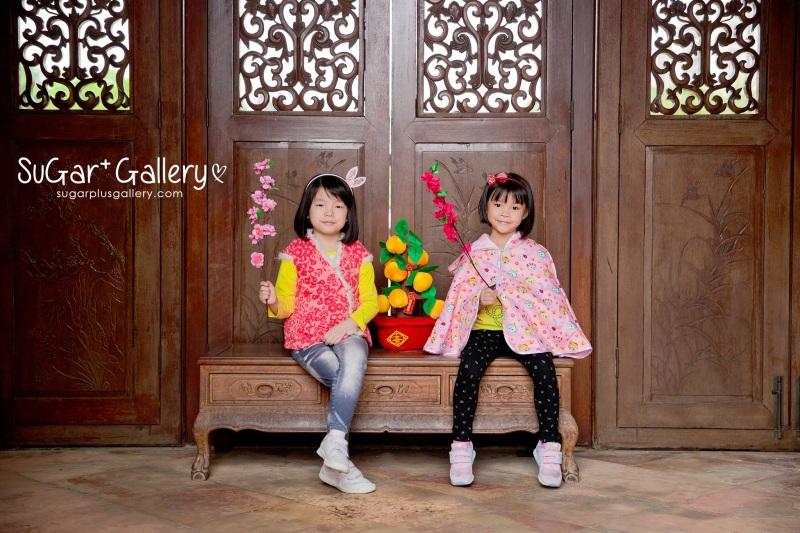 20200111_2_Carol Leung_004