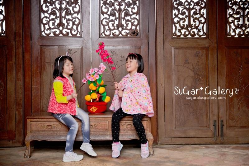 20200111_2_Carol Leung_005