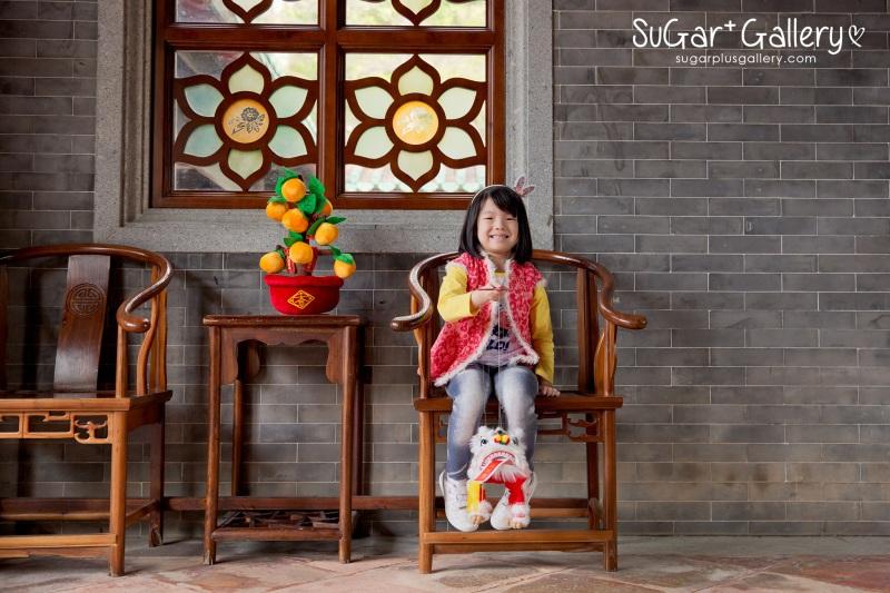 20200111_2_Carol Leung_006