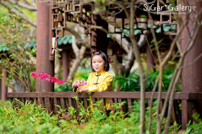 20200111_2_Carol Leung_007