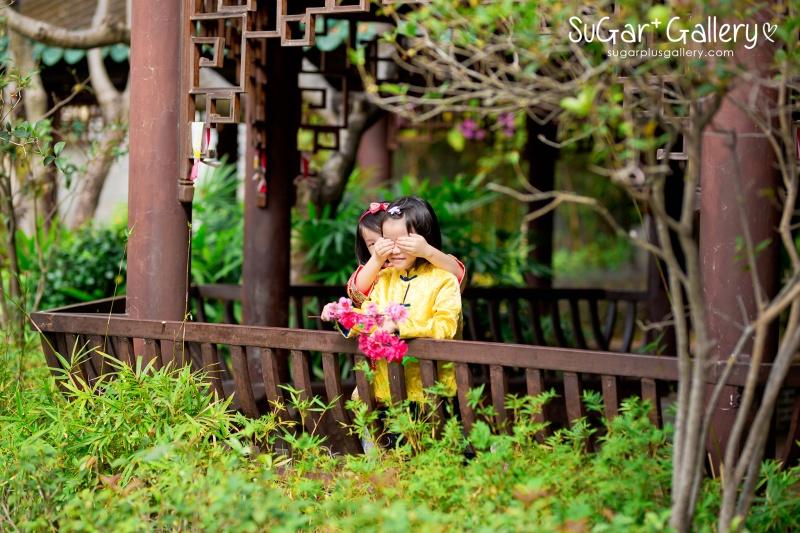 20200111_2_Carol Leung_008