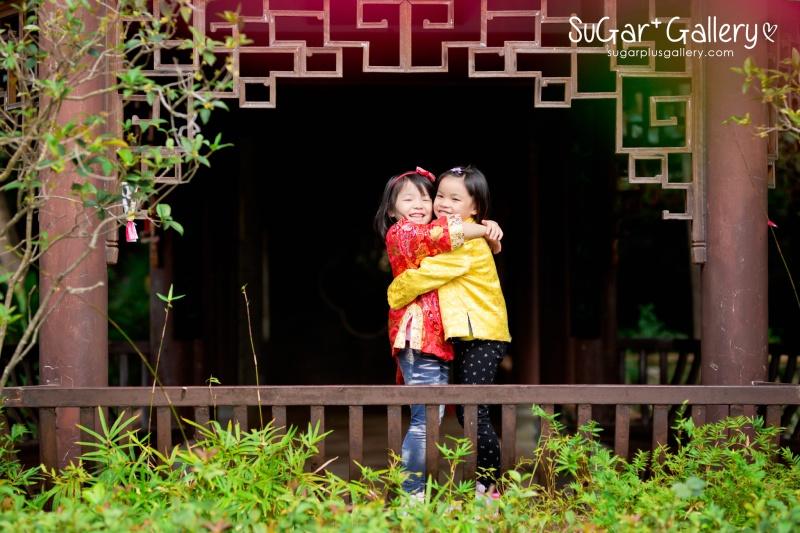 20200111_2_Carol Leung_009