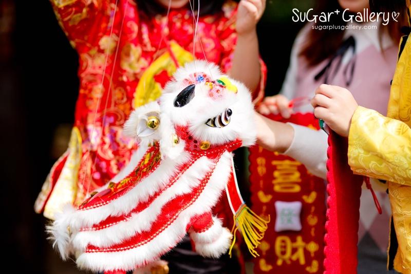 20200111_2_Carol Leung_010
