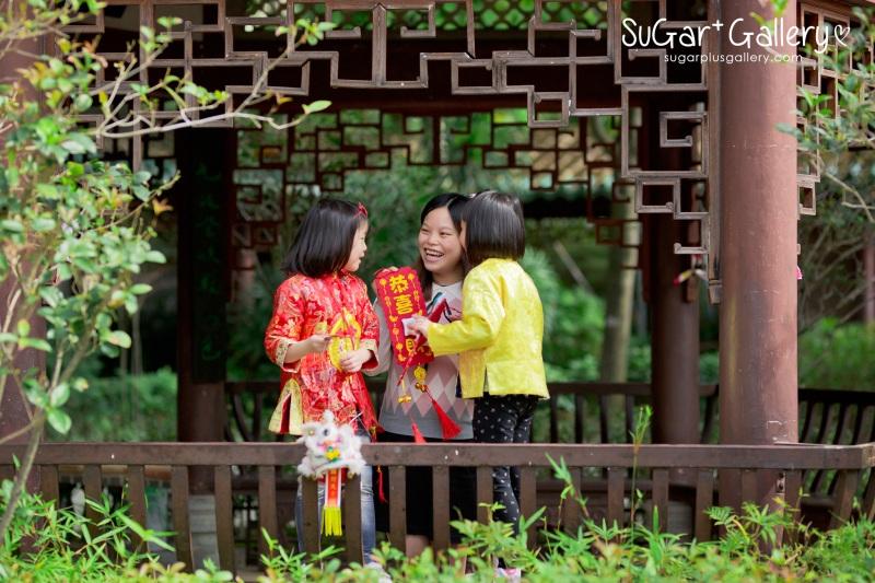 20200111_2_Carol Leung_011