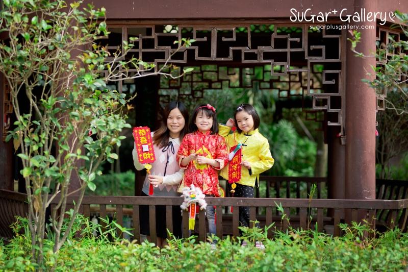 20200111_2_Carol Leung_012