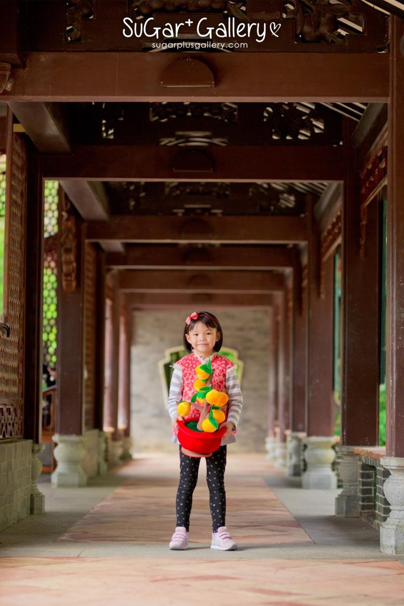 20200111_2_Carol Leung_013