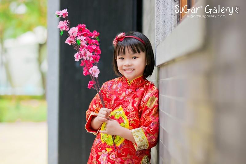 20200111_2_Carol Leung_014