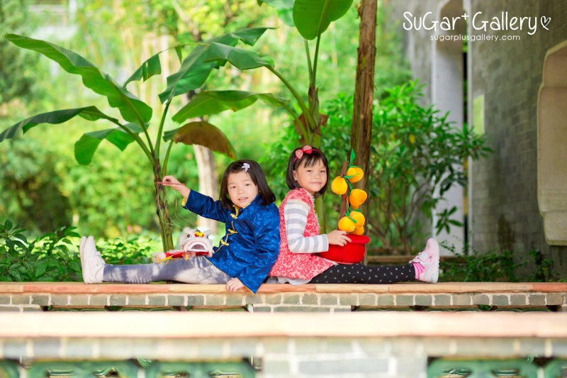 20200111_2_Carol Leung_016