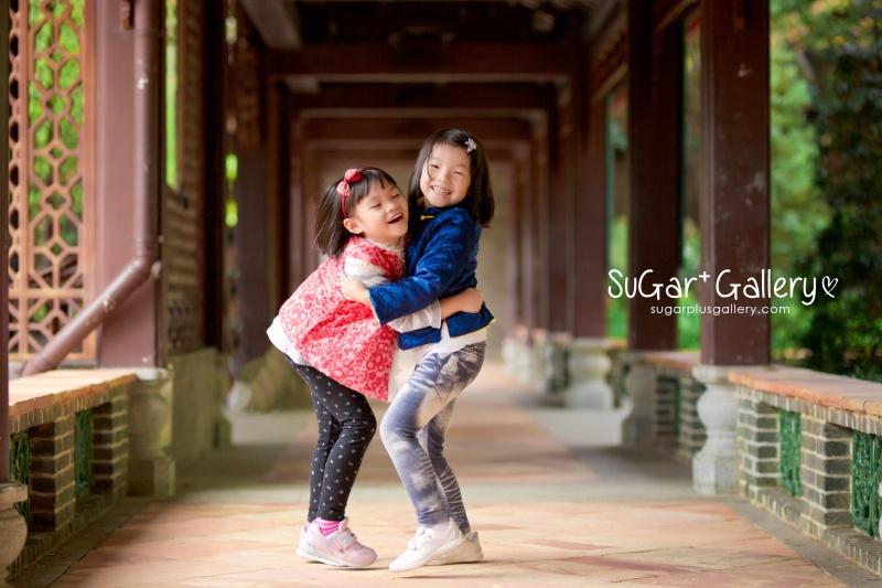 20200111_2_Carol Leung_017
