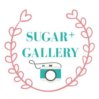 SUGAR+ GALLERY